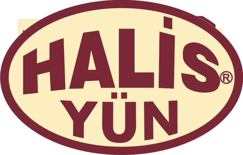 Halis Yün
